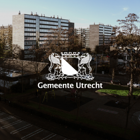 Concept Gemeente Utrecht